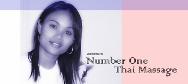 Thai massage moers preise